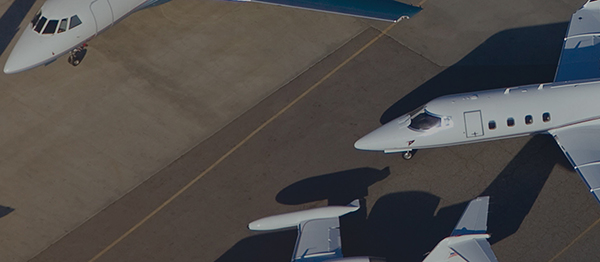 Private Jet Fleet Gulfstream Embraer Dassault Clay Lacy Aviation