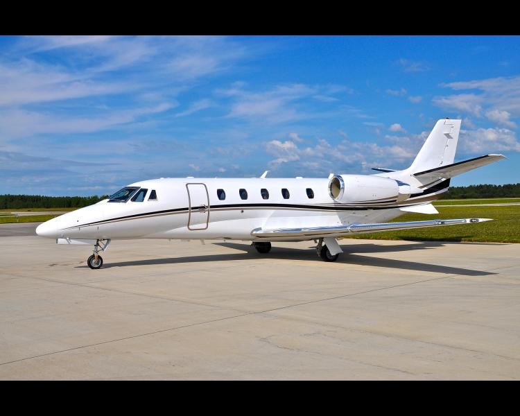 Success Citaten Xl : Cessna citation xls n lp clay lacy aviation