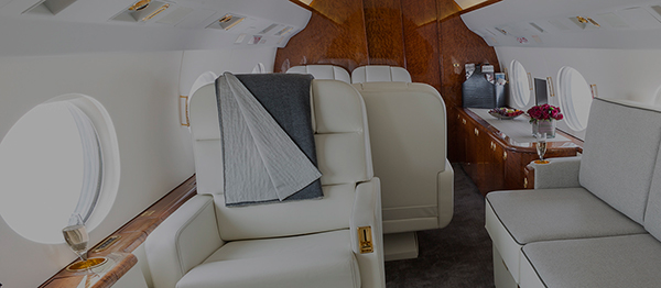 Clay Lacy Aviation