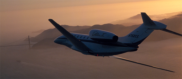 Empty Leg Flights Private Jet Amp Charter  Clay Lacy Aviation