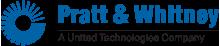 Pratt_&_Whitney_UTC_logo2