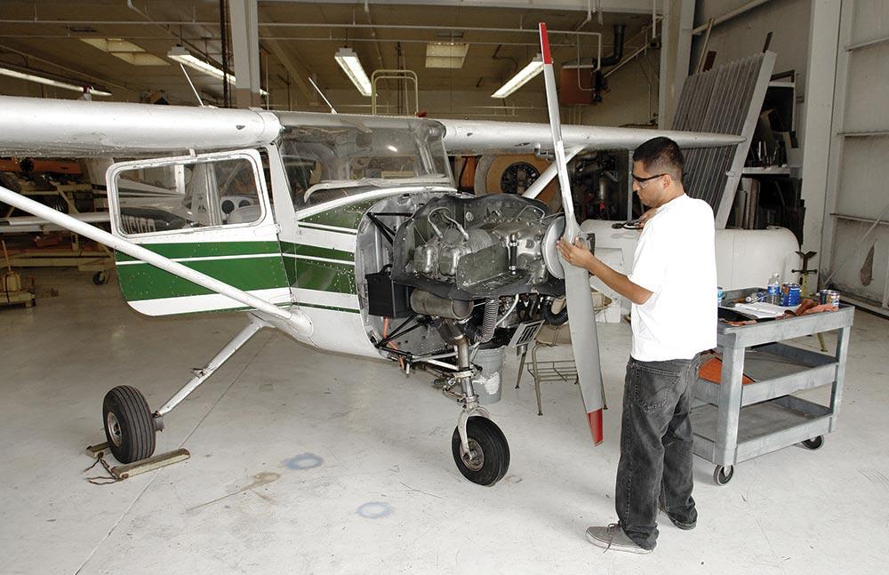 aviation-dsc05644
