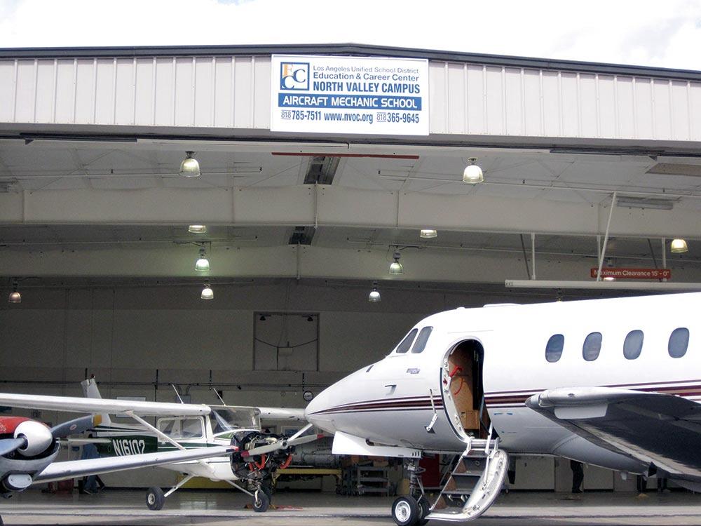 buy-a-jet