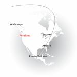Range_Map_N241LJ