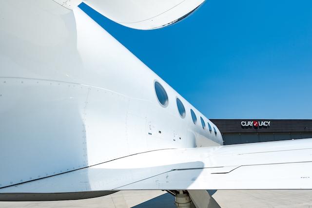jet card vs fractional ownership vs charter options