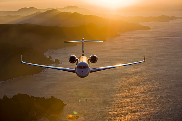 Empty leg charter flights fly empty from one location to another and are sold at a discounted rate.