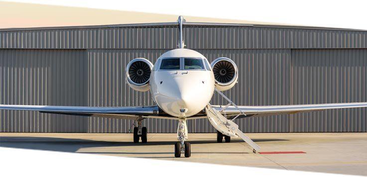 about-diagonal-aircraft-management-2