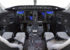 aircraft-gallery-image